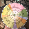 Wine Wheel-iphoneIphone-1152-272
