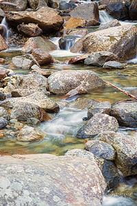 Bridalviel Falls-2-8-317-4