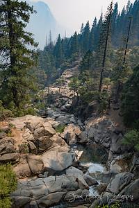 Cascade Falls-4921-37