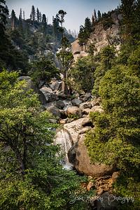 Cascade Falls-4923-38