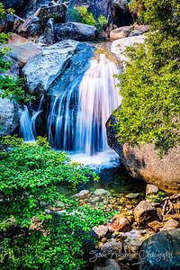 Cascade Falls-265-35