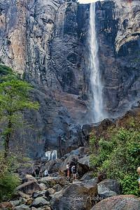 Bridalviel Falls-2-14-322-9