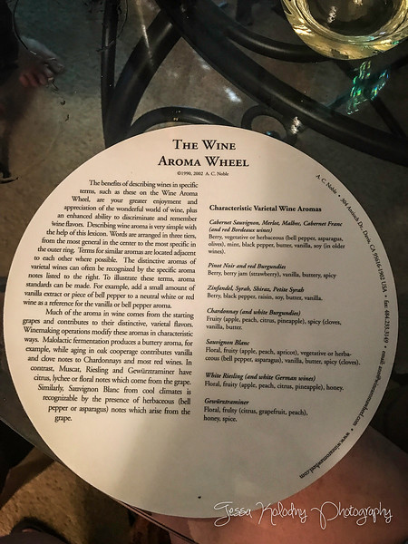 Wine Wheel-iphoneIphone-1153-273