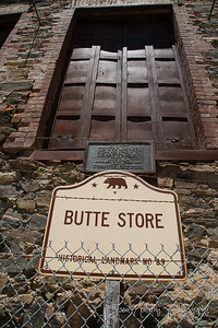 Butte Store-5497-23