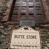 Butte Store-5497-23