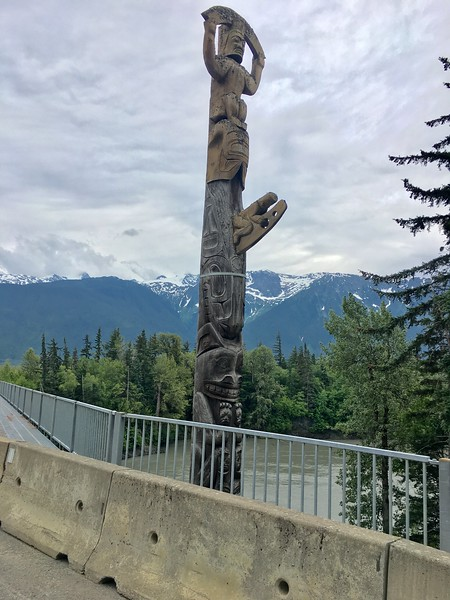 Gitwinksihlkw, BC