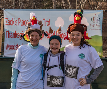 2017 Zack's Place Turkey Trot -1410