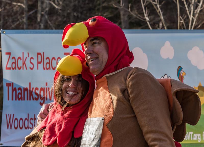 2017 Zack's Place Turkey Trot -1414