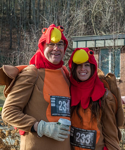 2017 Zack's Place Turkey Trot -2029