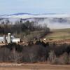 Sullivan County NY Farm
