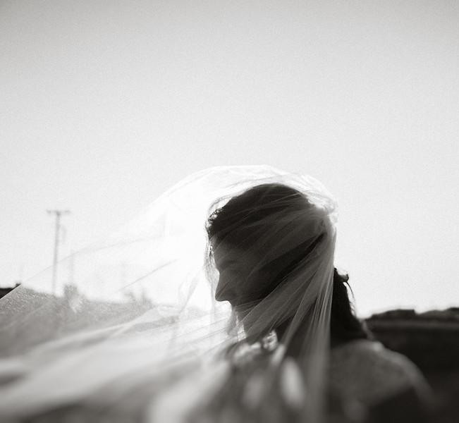Wedding in Europe