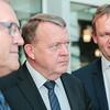 Borgmester kandidat Esbjerg