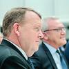 Statsministeren i Esbjerg