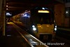 22021 at Park West with the delayed 1728 Grand Canal Dock - Newbridge. Tues 24.01.17
