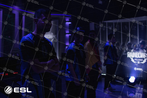 RainboxSix_ProLeagueS1_Finals_Pawel_Bastrzyk__BS73685