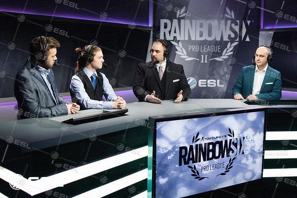 RainboxSix_ProLeagueS1_Finals_Pawel_Bastrzyk__BS73878