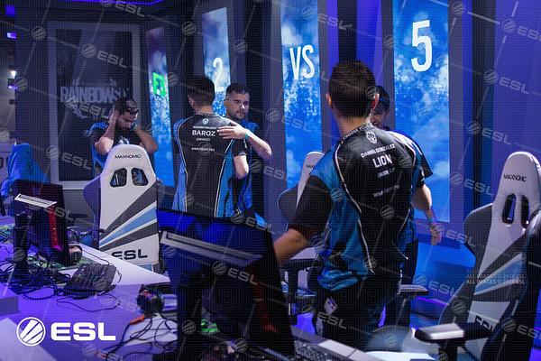 RainboxSix_ProLeagueS1_Finals_Pawel_Bastrzyk__BS73742