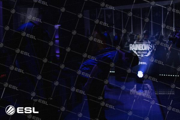 RainboxSix_ProLeagueS1_Finals_Pawel_Bastrzyk__BS73675