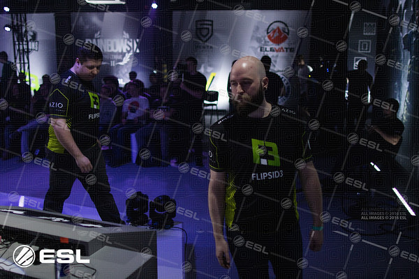RainboxSix_ProLeagueS1_Finals_Pawel_Bastrzyk__BS73644