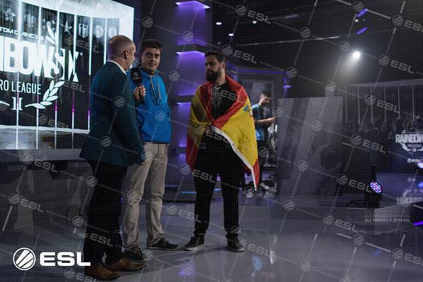RainboxSix_ProLeagueS1_Finals_Pawel_Bastrzyk__BS73865