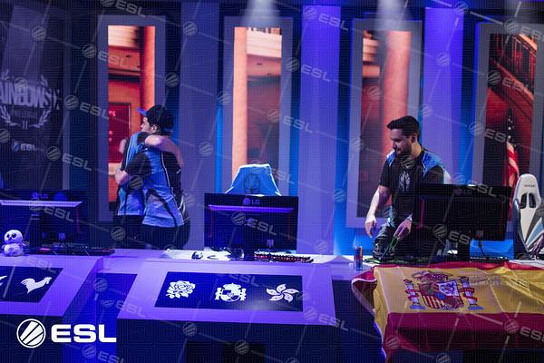 RainboxSix_ProLeagueS1_Finals_Pawel_Bastrzyk__BS73809