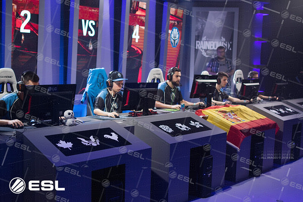 RainboxSix_ProLeagueS1_Finals_Pawel_Bastrzyk__BS73786