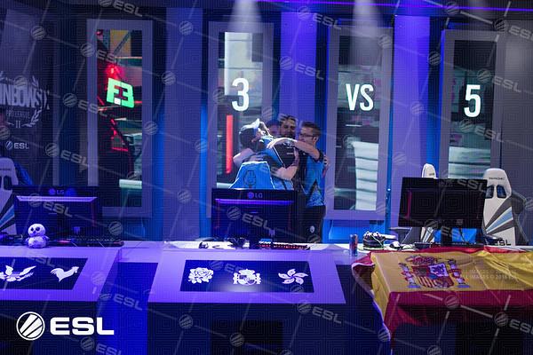 RainboxSix_ProLeagueS1_Finals_Pawel_Bastrzyk__BS73831