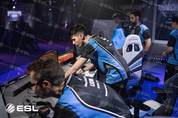 RainboxSix_ProLeagueS1_Finals_Pawel_Bastrzyk__BS73769