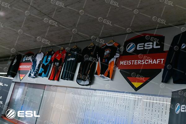 20181215_Stephanie-Lieske_ESL-Meisterschaft-Oldenburg_00022