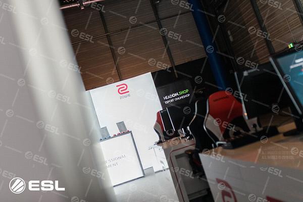 20181215_Stephanie-Lieske_ESL-Meisterschaft-Oldenburg_00026