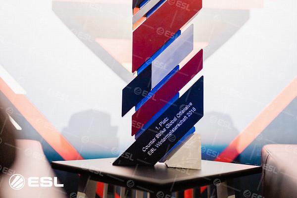 20181215_Stephanie-Lieske_ESL-Meisterschaft-Oldenburg_00005