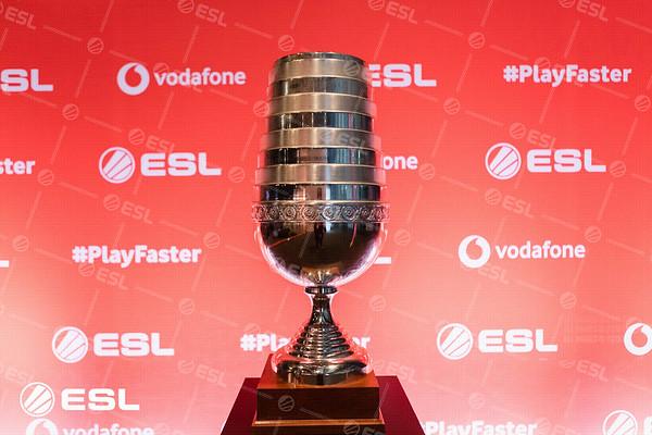 20181215_Stephanie-Lieske_ESL-Meisterschaft-Oldenburg_00122