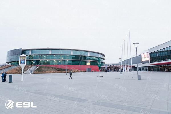 20181215_Stephanie-Lieske_ESL-Meisterschaft-Oldenburg_00126
