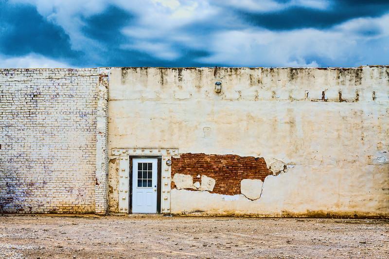 Strawn, Texas