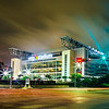aPRIL 2017 hOUSTON tEXAS -Houston Texas NRG Football Stadium