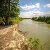 rio grande texas usa mexico border