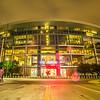 aPRIL 2017 hOUSTON tEXAS -Houston Texas NRG Football Stadium