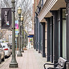 old town rock hill south carolina city streets