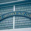 east greenwich rhode island waterfront scenes