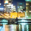 pittsburgh pennsylvania steel city skyline scenes early morning