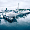 east greenwich rhode island bay harbor and yaht club marina