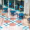 yilt effect of plaza in charlotte nc