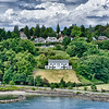 residential neighborhoods around seattle washington