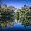 nature scenes around victoria british columbia in canada