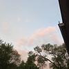 04-28-17 Dayton 09 sunrise