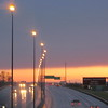 05-05-17 Dayton 04 sunset