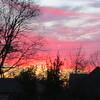 02-02-17 Dayton 07 sunset