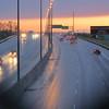 05-05-17 Dayton 03 sunset