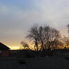 01-22-17 Dayton 02 sunset