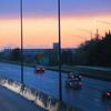 05-05-17 Dayton 06 sunset